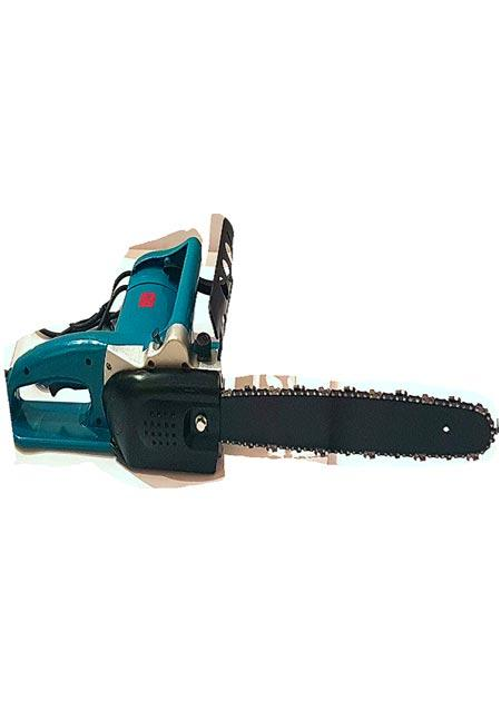 Electric Chain Saw 16 inch