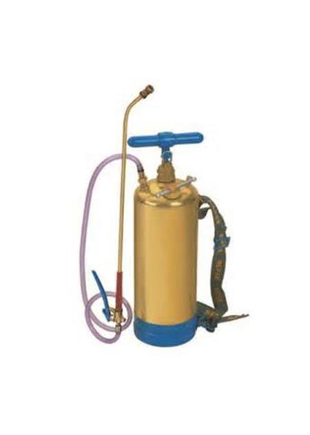 Brass Sprayer 9 Ltr.